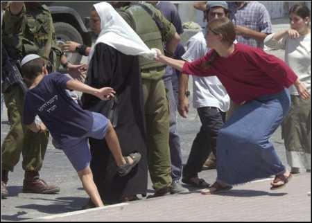 The Hypocrisy of Haifan Baha'i cult (1/2)