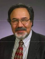 Dr. Samim Anghaie Professor and Director of the Innovative Nuclear Space Power and Propulsion Institute (INSPI)