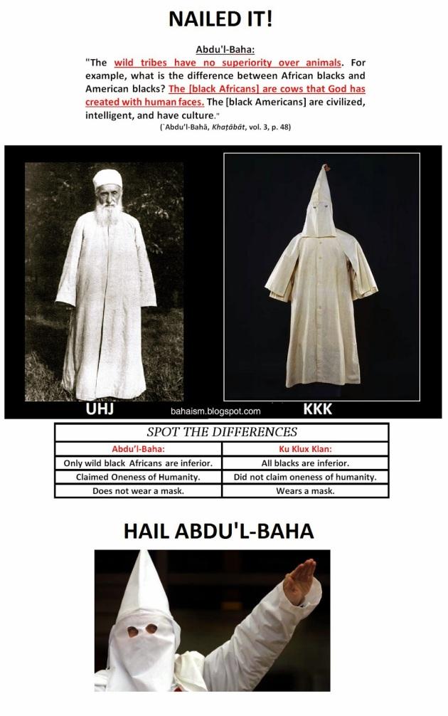 AB_KKK
